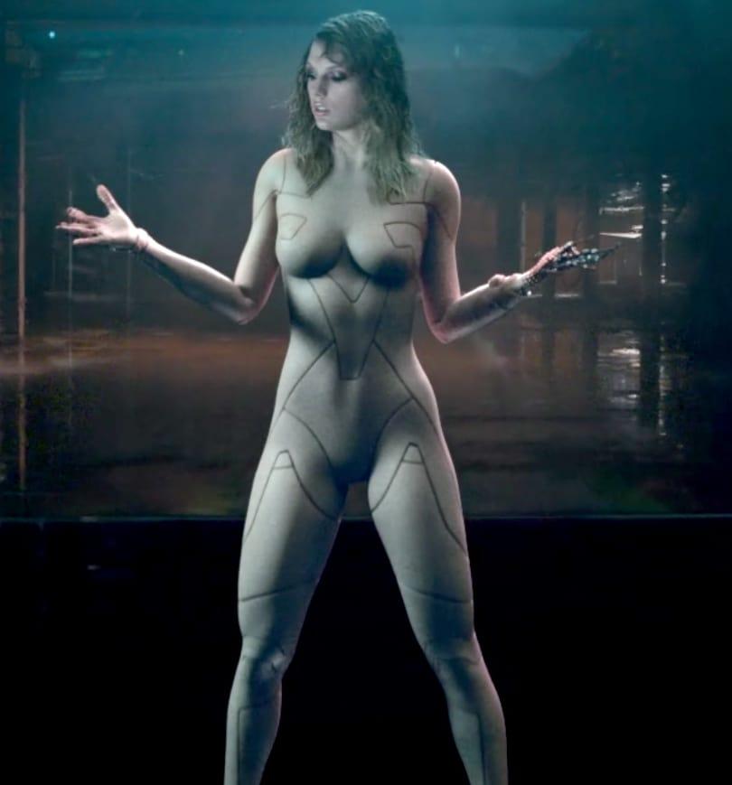 Nude 12 yo girl