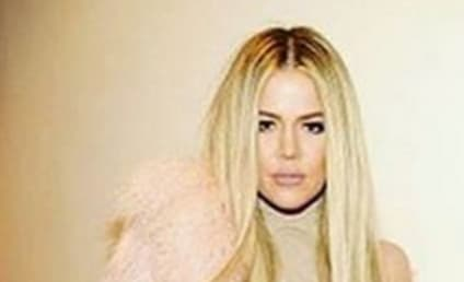 "Khloe Kardashian & Lamar Odom: ""Absolutely"" Back Together"
