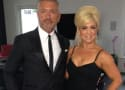 Theresa Caputo and Larry Caputo: It Really is Over!