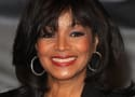 Rebbie Jackson Mourns Death of Husband Nathaniel Brown