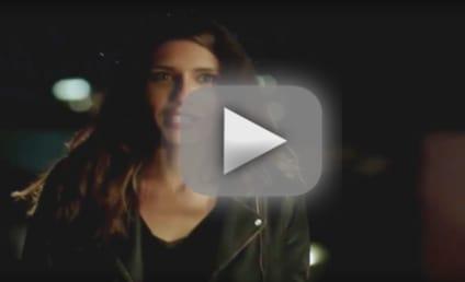 Watch Arrow Online: Check Out Season 5 Episode 11
