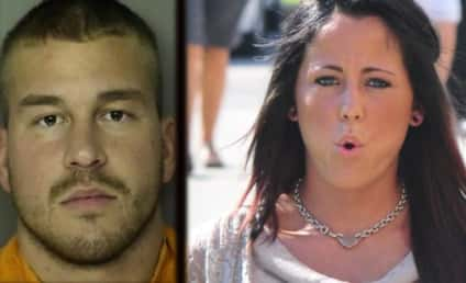 Jenelle Evans 911 Call: Send the Police, There's Domestic Abuse Happening!
