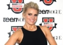 Jessica Simpson Sued; How Much Was Her Company Really Worth?