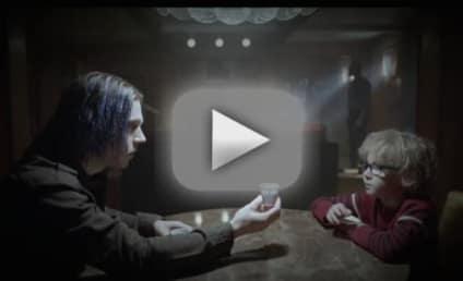 American Horror Story Season 7 Episode 9 Recap: Revenge