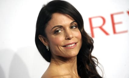 Bethenny Frankel, Jason Hoppy Fighting Over The Real Housewives of New York City Premiere: Why?