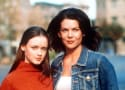 Lauren Graham: Edward Herrmann Would Have Loved Gilmore Girls Revival