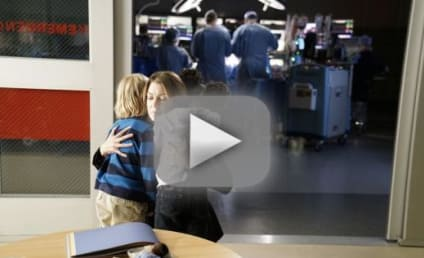 Watch Grey's Anatomy Online: Check Out Season 13 Episode 8