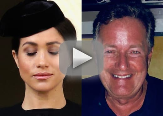 Piers morgan blasts meghan markle in new attack go back to ameri