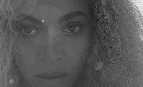 "Beyonce ""Lemonade"" Lyrics: She Said WHAT?!?"