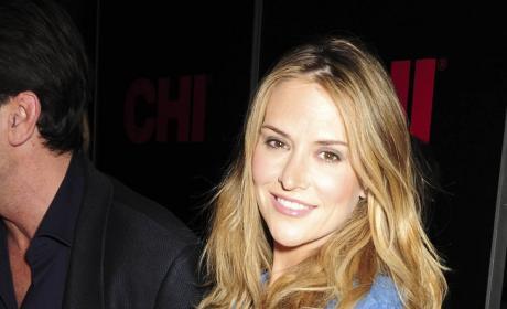 Brooke Mueller Pic