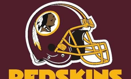 Should the Washington Redskins change their name?