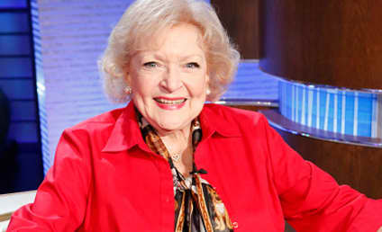 Betty White Turns 95: Celebrities Wish Her Happy Birthday