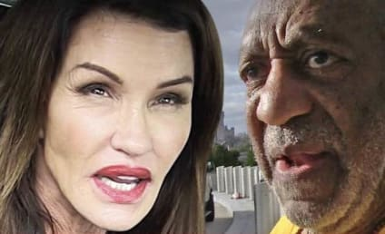 Janice Dickinson Sues Bill Cosby for Defamation, Emotional Distress
