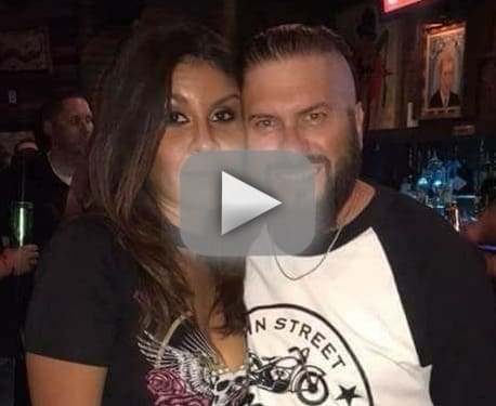 Colt johnson is a cheating scumbag accuses ex husband of vanessa