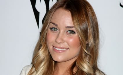 What Do Nicole Richie, Lauren Conrad and Zac Efron Have in Common?