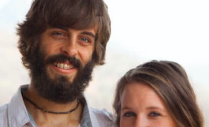 Counting On: Canceled By TLC ... Thanks to Derick Dillard?!