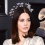 Lana Del Rey, Grammy Awards