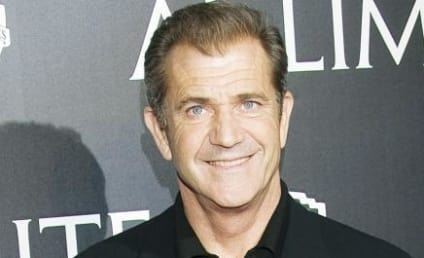 Violet Kowal: I Have Mel Gibson Tapes Too!