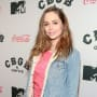 Eliza Dushku in Denim