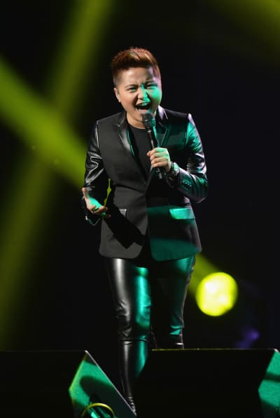 Charice Pempengco Picture