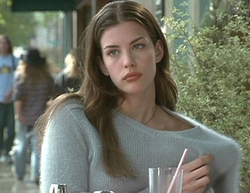 1990s celebrity crushes are annoying