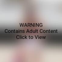 Melissa Rycoft Bikini Body