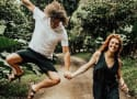 Audrey and Jeremy Roloff Announce Next Career Move (And It's a Big One!)