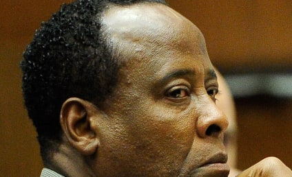 Michael Jackson Wrongful Death Lawsuit: Dr. Conrad Murray to Testify