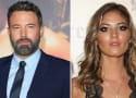 Shauna Sexton's Mom SLAMS Ben Affleck: He's So Old and Drunk!