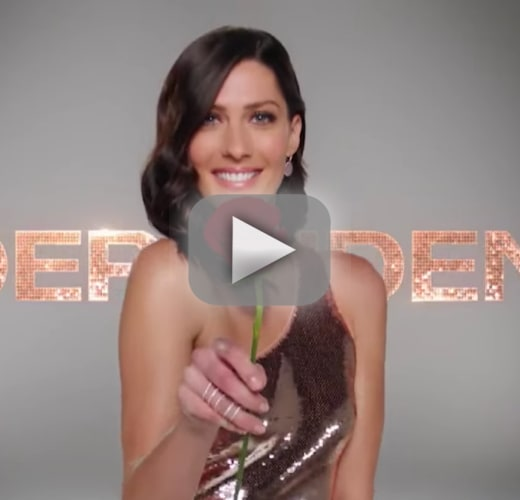 Becca kufrin seeks revenge in first bachelorette promo