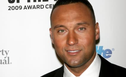 A-Rod or Derek Jeter: Who Would You Rather ...