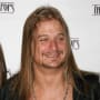 Kid Rock to Run For Senate, Hasten Apocalypse?