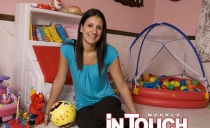 Stephanie Santoro: Jon Gosselin Had Sex with Me Nine Times While Kids Slept