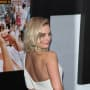 Margot Robbie Image