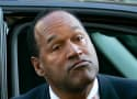 O.J. Simpson: I Killed Nicole For Reals!