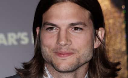 Vivid Entertainment to Ashton Kutcher: Tough Luck!