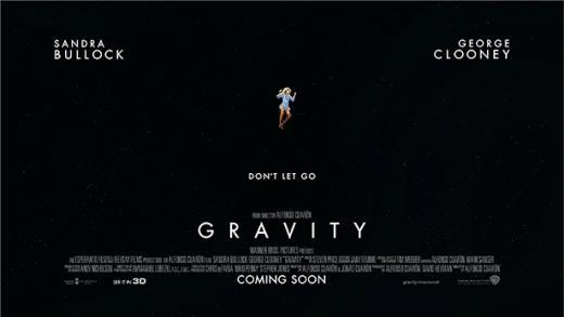 Beyonce Gravity Poster