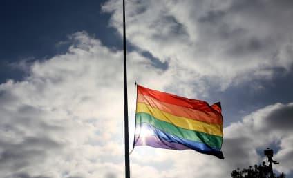 Orlando Muslim Donates Blood, Urges Communities to Unite Against Hate