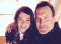 Gilmore Girls Revival: Yup, Luke and Lorelai Are Together
