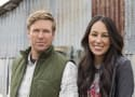 Chip & Joanna Gaines Accused of Child Neglect By Raving Psycho