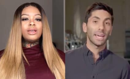 Nev Schulman Accuser Files Police Report Over Alleged Sexual Misconduct