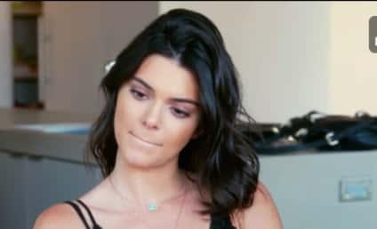 Kim Kardashian to Kendall Jenner: Fight for Sensible Gun Control Laws!