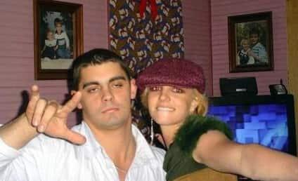 Jason Alexander on Britney Spears Engagement: So FAKE!
