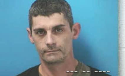 Jason Alexander Bails on Morgue, Thrown in Jail