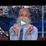 Jon Stewart to the Media: STOP WHINING!