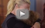 Mama June Breaks Down HARD Before Skin Removal Surgery: Watch!