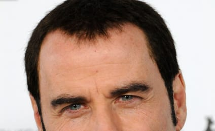Robert Randolph Lawsuit Against John Travolta Thrown Out