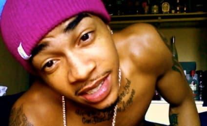 Freddy E, Seattle-Based Rapper, Commits Suicide