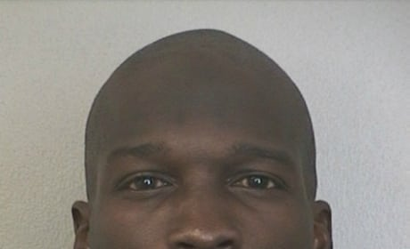 Is Chad Johnson's career over?