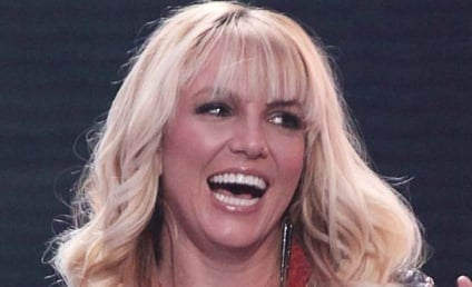 Britney Spears and Jason Trawick: Wedding Called Off?